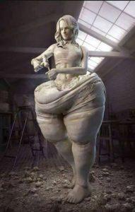 gestion du poids et hypnose